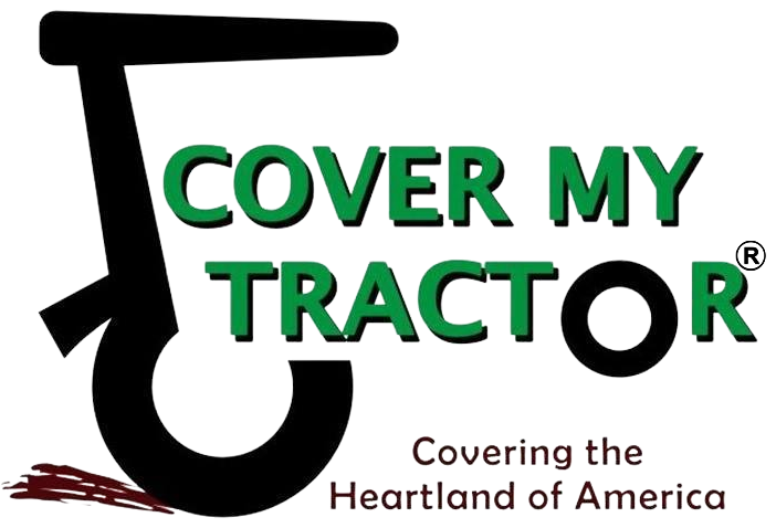 Cover My Tractor | Manufacturers